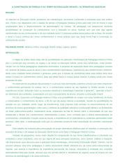 A CONSTRUÇÃO DOS CONCEITOS DE ESPAÇO E TEMPO NA EDUCAÇÃO INFANTIL.doc