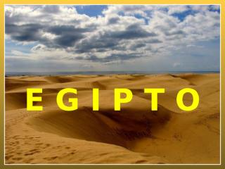 Pictures_Egipto.pps