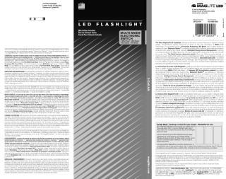 FSWD-MAGLITE_MINI_LED.pdf