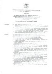 juknis tf-gbpns 2013.pdf