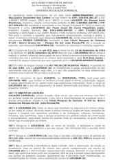 CONTRATO DOTOR PAULO CESAR (MANEL) VALETINA.doc