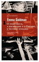 o indivíduo, a sociedade e o estado e outros ensaios-emma goldman.pdf