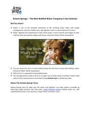 Document - Artesia Springs - June 17.pdf