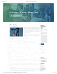 Chronic back pain Edmonton (1).pdf