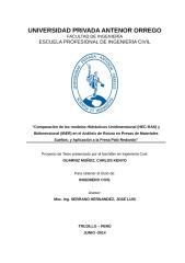 TESIS FINAL 11062014.docx