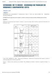 24º Anexos I a III.pdf