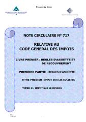 nc_717_If_2011.pdf