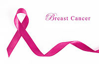 all-about-breast-cancer-in-men