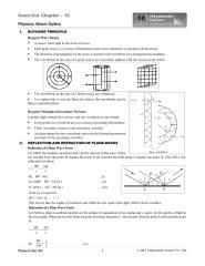 IIT JEE 2013-Physics-Handout-Chapter 10-Wave Optics.pdf