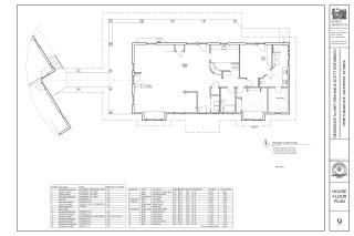 9 HOUSE FLOOR PLAN.pdf