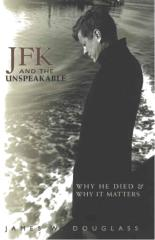 JFK and the Unspeakable - James Douglass.pdf