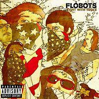 Flobots - Anne Braden