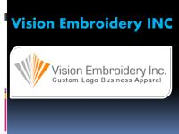 Vision Embroidery INC.pdf