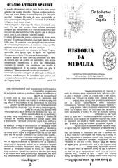 Folheto - História da Medalha Milagrosa.pdf