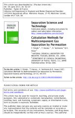 Calculation Methods for.pdf