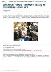 21º Capacitação.pdf