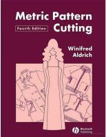 Metric Pattern Cutting.pdf