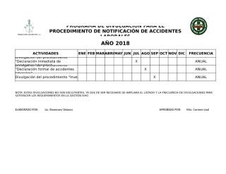 Programa divulgacion accidentes.xlsx