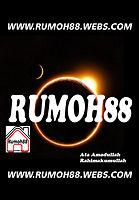 040 Al mukmin. www.Rumoh88.webs.com.MP3