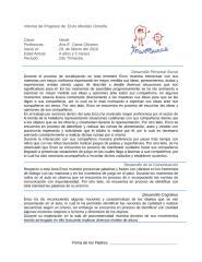Enzomoralesormeño_2t.doc