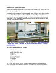Home Buyers Shift Toward Energy-Efficient.pdf