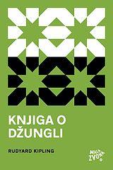 Knjiga-o-dzungli.epub