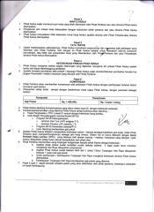 niaga blitar yudha fredyanto pkwt hal 2 no 1.pdf