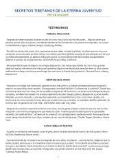 los+secretos-tibetanos+para+la+eterna+juventud.pdf