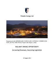 13.08.15_Norwegian_response_LATEST_VERSION[1].pdf