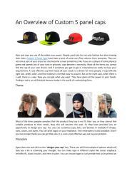 Custom 5 Panel Caps.pdf
