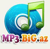 Azeri_Toy_Mahnilari_-_Sen_mahnilar_www.BiG.Az.mp3