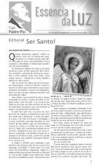 5- essencia da luz.pdf