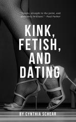 Kink, Fetish and dating.pdf