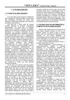 CURSO_TECNICO_-_ADMINISTRAÇÃO_-_Gestão_de_Empresas_e_Negócios.pdf