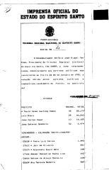 Eleições 1992 - completa.pdf