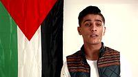 ---موطني - محمد عساف - YouTube_2.mp4