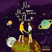 SC - 01. No Matter What.mp3