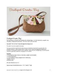 Scalloped Dresden Bag Free Pattern.pdf