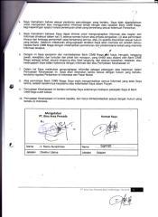 niaga bojonegoro suroso pkwt hal 13.pdf
