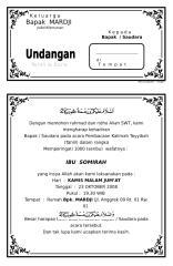 Und Tahlilan-08 (Ind).doc