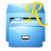 Root Explorer (File Manager) v2.17.apk