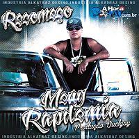 Rapdemia - Olha Pra Mim .mp3