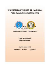 PROYECTO CES - ANALISIS DE SISTEMAS.docx