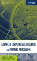 advanced computer architecture and parallel processing.pdf