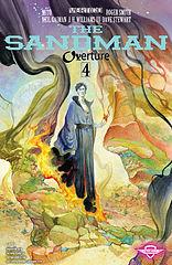 The Sandman - Overture 004.cbr