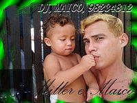 CD DJ FABIO CEBOLINHA ARROCHA VOL.07(2013) (Baixar Musicas Gratis_ERZCUUWDimM_1398104296)-1.mp3