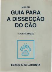 A Cabeça.pdf