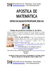 MATEMATICA_TRF_2007.pdf