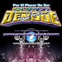 10 Sonido Super Dengue - Las Playas de Cobeña.mp3