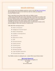 Malibu_Rentals.PDF